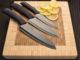 Керамические ножи - плюсы и минусы